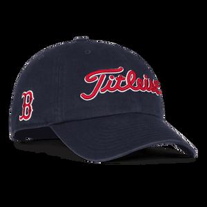 Red Sox Garment Wash